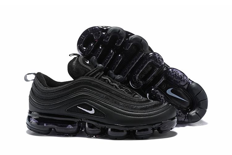 air vapormax 97 noir