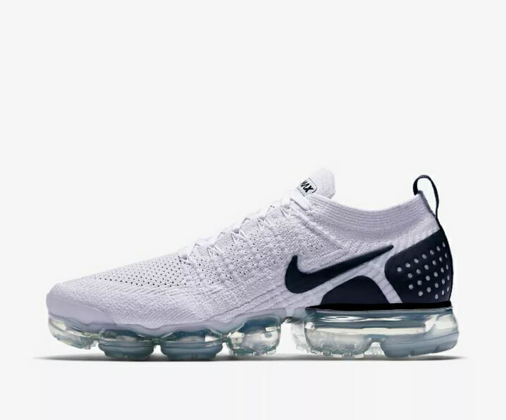 Nike Air Vapormax Flyknit 2 (100% authentic) C008. ‹ ›