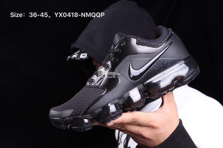 84eb3687c393c Buy nike air vapormax plus 2015   Up to 44% Discounts
