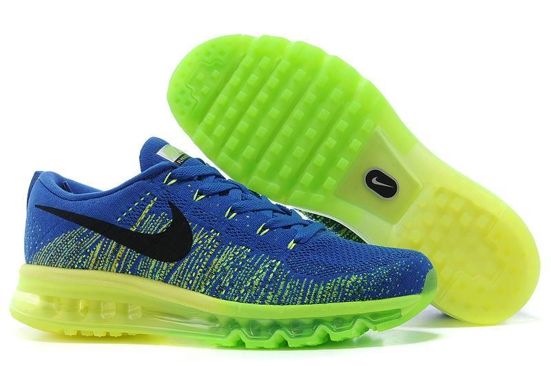 lowest price c6cc1 0793d ... brand new airmax max2015 maxes size 40 45 ladies running shoes kids running  shoes from roshe f6045 7fb52  shop nike airmax flyknit men women 2015 ...