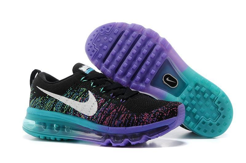 nike air max 2015 womens flyknit