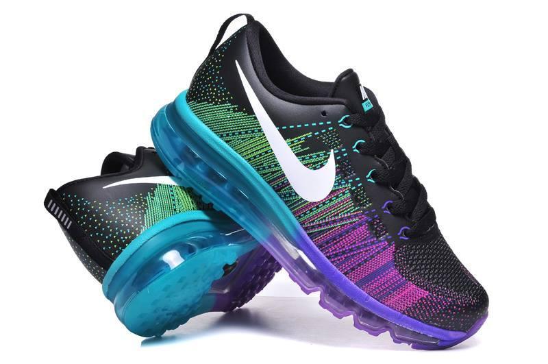 Nike Air Max 2014 Flyknit Prix Malaisie Samsung