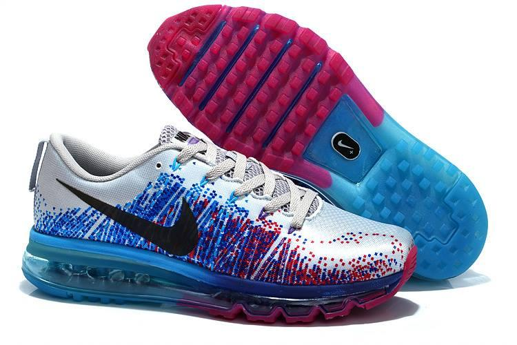 separation shoes b6388 5db8e ... reduced nike airmax flyknit special edition 2015 se04. u2039 u203a  50747 d5c6e