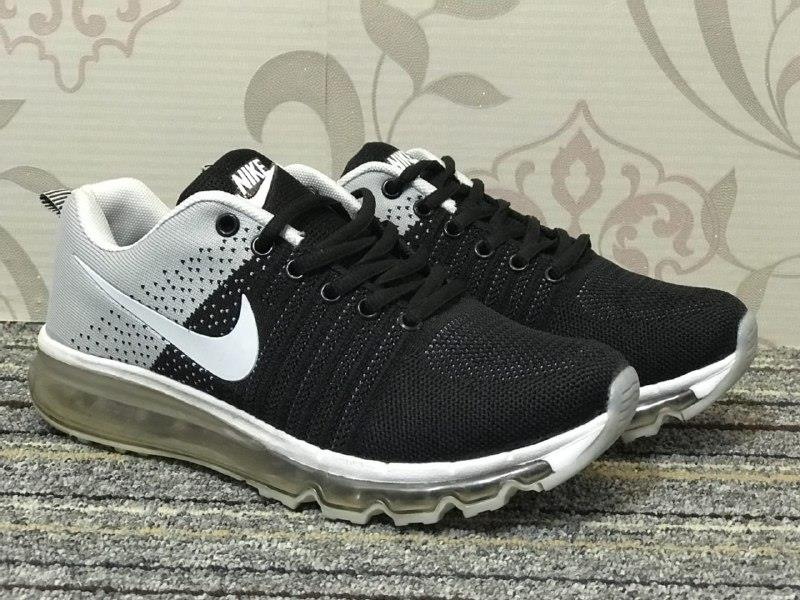 63dfb1cf8d6b67 Nike Airmax Limited Edition Shoe (end 5 17 2020 1 15 AM)
