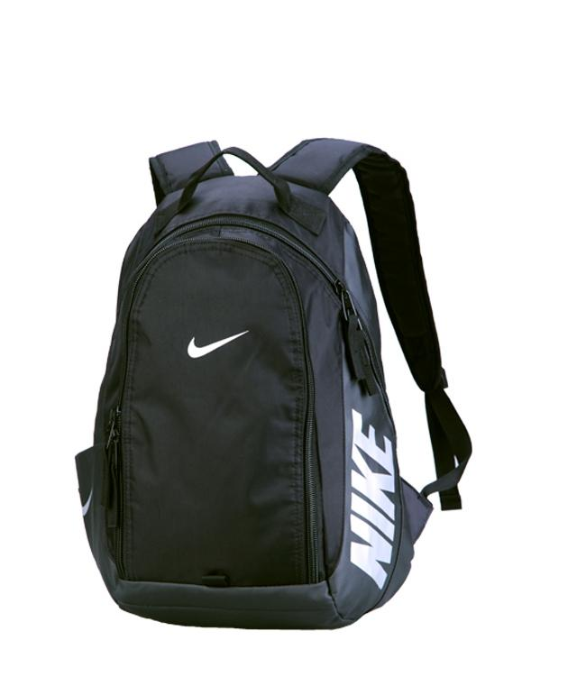 Nike Backpack Bag School Bag Laptop (end 10 25 2019 1 42 PM) 3cfc74d80