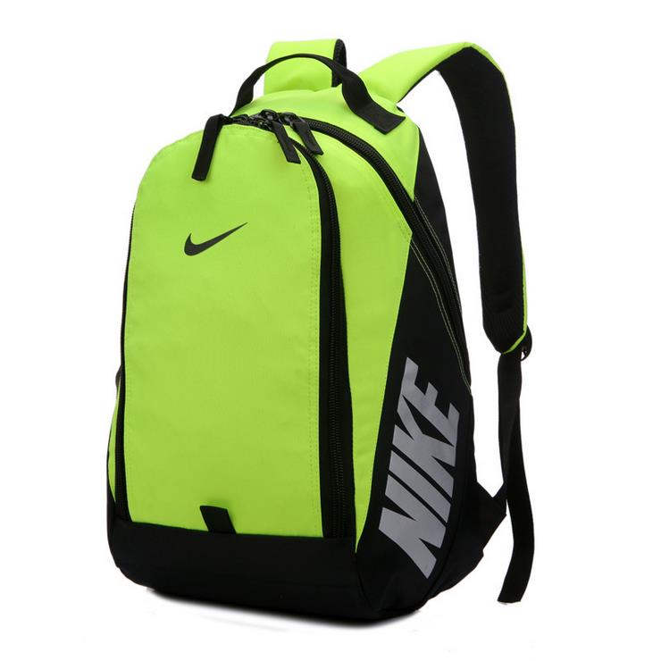 Nike Backpack Bag School Bag Laptop (end 10 25 2019 1 42 PM) 94cadd47776e4