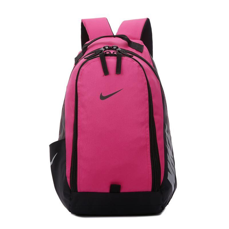 cf3ee404c190 Nike Backpack Bag School Bag Laptop (end 10 25 2019 1 42 PM)