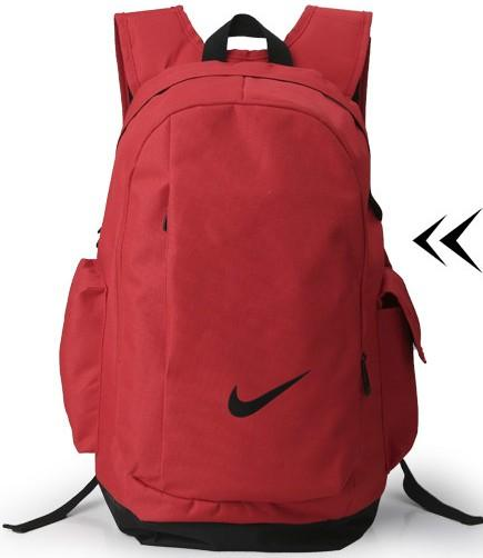 Nike Backpack Laptop Bag School Bag (end 12 22 2019 4 41 PM) 6c68d82b7e09