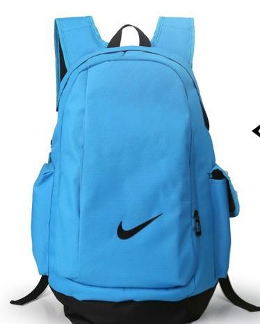 20b8d35582 Nike Backpack Laptop Bag School Bag (end 12 22 2019 4 41 PM)