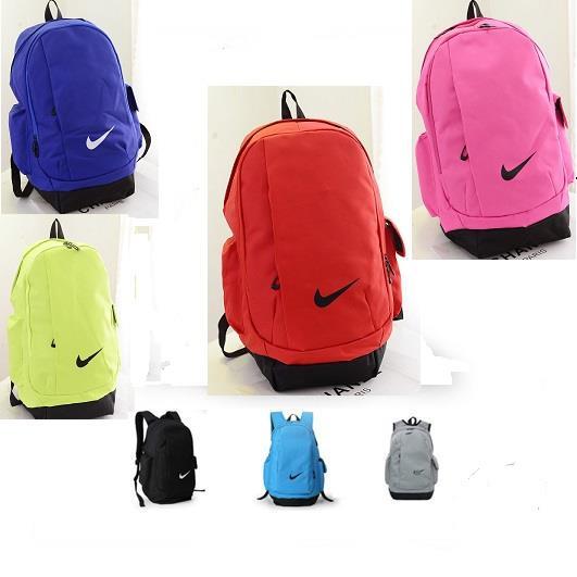 7a59c3919c9 nike school backpacks 2017 online   OFF43% Discounts