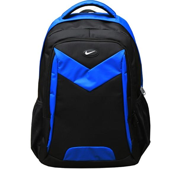 16868eb021c6 Nike Backpack Laptop Bag Travel Ba (end 10 21 2017 11 11 PM)