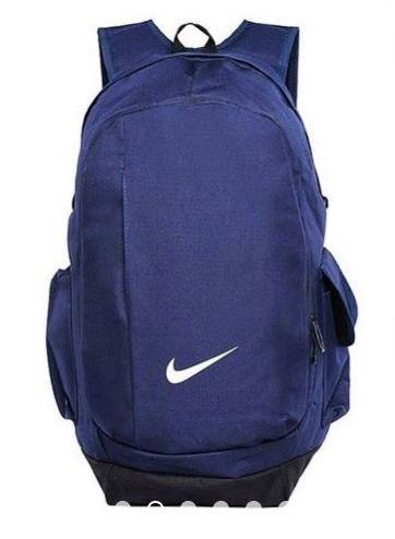 NIKE Backpack Man Bags