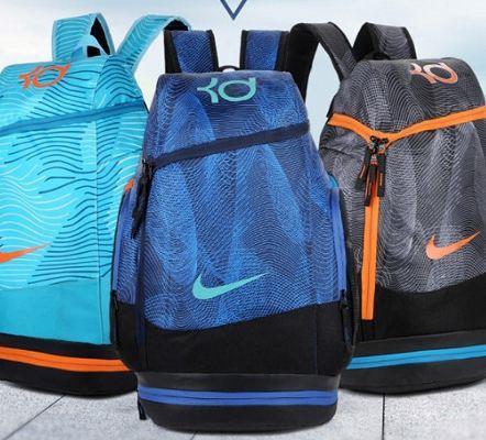 b2d632fb4000 Nike Backpacks Hoops Elite Max Air Te (end 9 9 2019 7 15 PM)