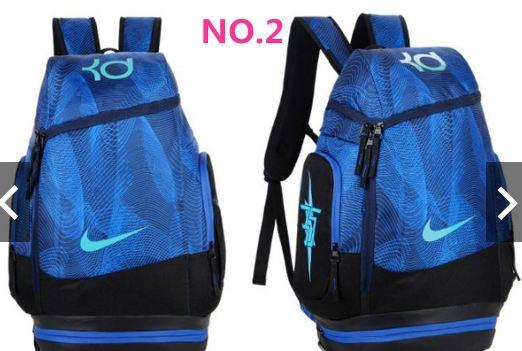 ... Black Nike Backpacks Hoops Elite Max Air Team Graphic Basketball  Backpack ... 41e4798cf80d3
