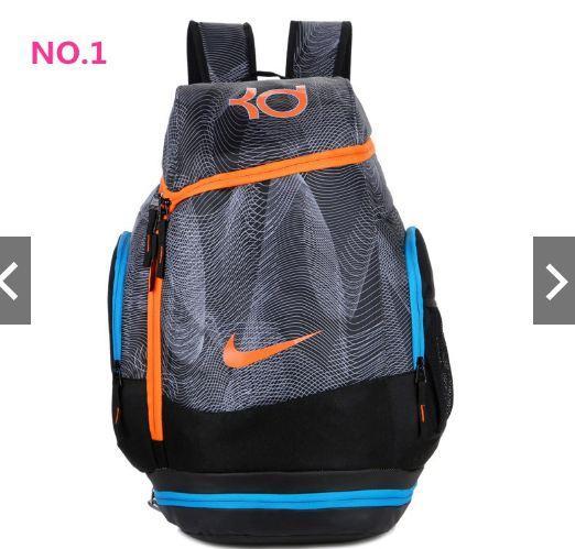 835c09415748 Nike Backpacks Hoops Elite Max Air Team Graphic Basketball Backpack