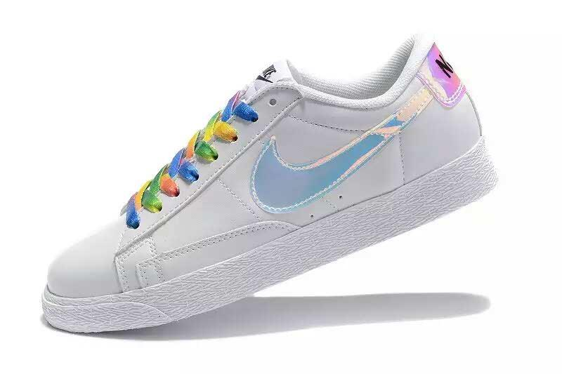 50404995a892ad ... athletic shoes silver and blue 1e192 410ca  promo code for nike casual  shoes summer couple shoes hk011. u2039 u203a e85a0 18829