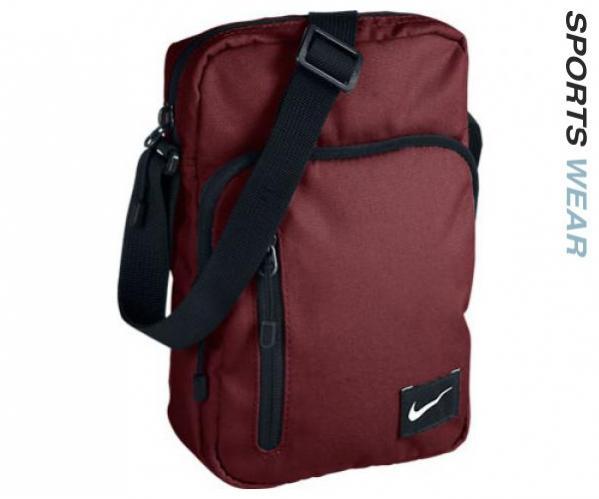Nike Core Small Items II AD -BA3124- (end 4 1 2019 12 00 AM) d6b0c98dd1797