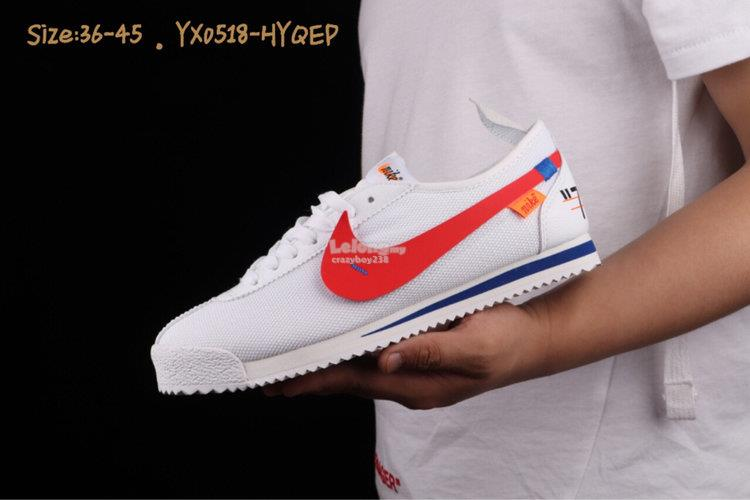 Nike Cortez 72 Si white red (end 5 21 2019 11 15 AM) 038cab26e