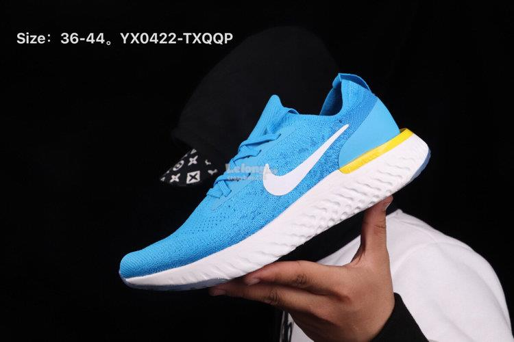 ccc8bdf2a171 Buy nike epic react flyknit kids   Up to 47% Discounts