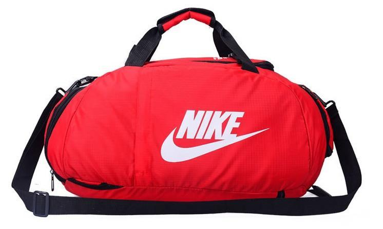 9cb3ba3319349f Nike Duffel Bag With Shoe Compartment - Best Model Bag 2018