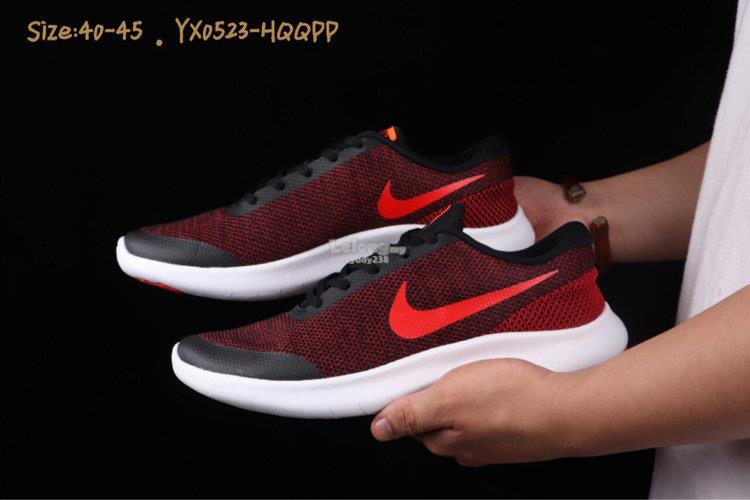 4784426ccaa6ef 132657AAAW4 factory outlets cdbab eef43  Nike FLEX EXPERIENCE RN 7 red for  whole family 9b53f 0b885  Nike Flex Experience RN 5 Running Shoe ...