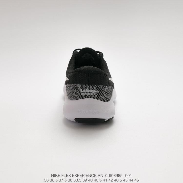 Nike Flex Experience Rn7 black (end 4 23 2019 1 15 PM) cf907182289b4