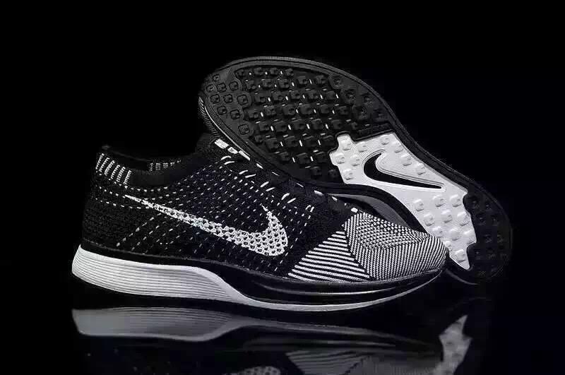 Nike Flyknit Max Men Women Sport Sho (end 3 30 2019 3 18 PM) 701cc89049e2