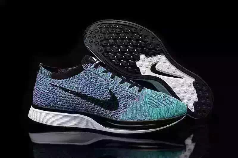 nike flyknit max sport shoes casual end 3302019 303 pm