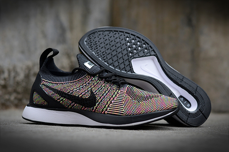 968ab06316606 ... coupon code for nike flyknit racer 2 multicolor. u2039 u203a a5009 cd0cd