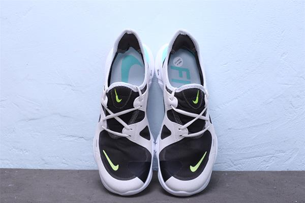 wholesale dealer 090b8 6f212 Nike Free Rn50 2019 Breathable Wearable Women's Sports Running Shoes