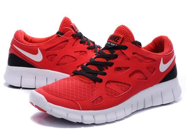 2012 Nike Libre 3 0 V20
