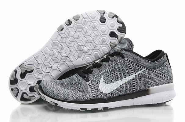 nike free 5 0 2016 review ford