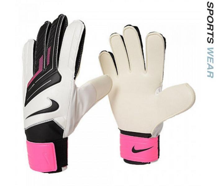 Nike GK Classic - Mens Soccer Goalke (end 4 1 2019 12 00 AM) 51801a5af552