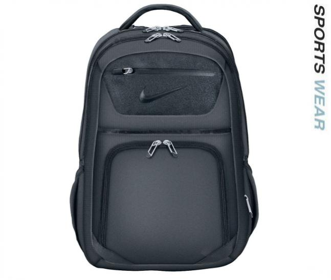 8372e291e8 Nike Golf Departure II Golf Backpac (end 10 3 2019 10 21 PM)