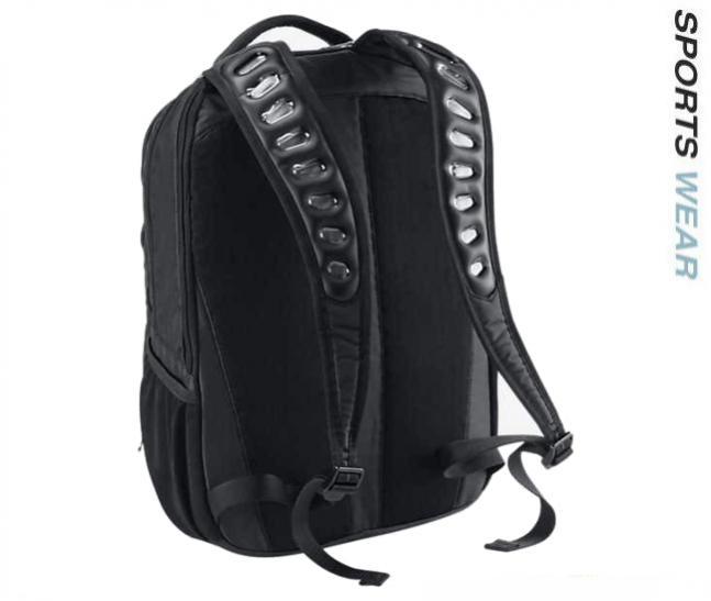 Nike Golf Departure II Golf Backpac (end 10 3 2019 10 21 PM) 464b754c30385