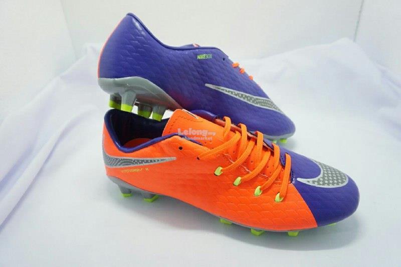 fa14c8d8f90 cheap nike hypervenom futsal price in malaysia 8a0b5 8f576  shopping nike  hypervenom phelon. u2039 u203a 6b6de fb116