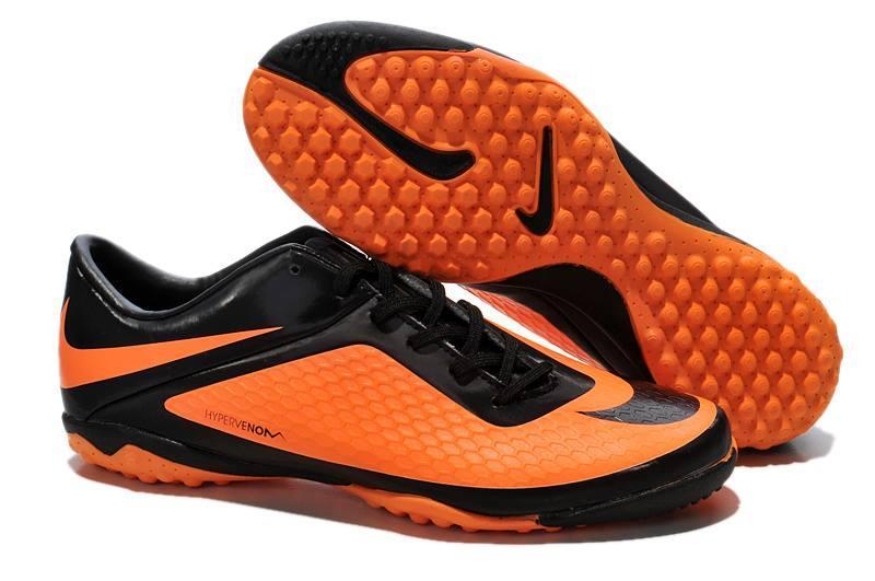 21c838ab2 ... coupon nike hypervenom phelon tf indoor boots ptf02 5749a 9b17d