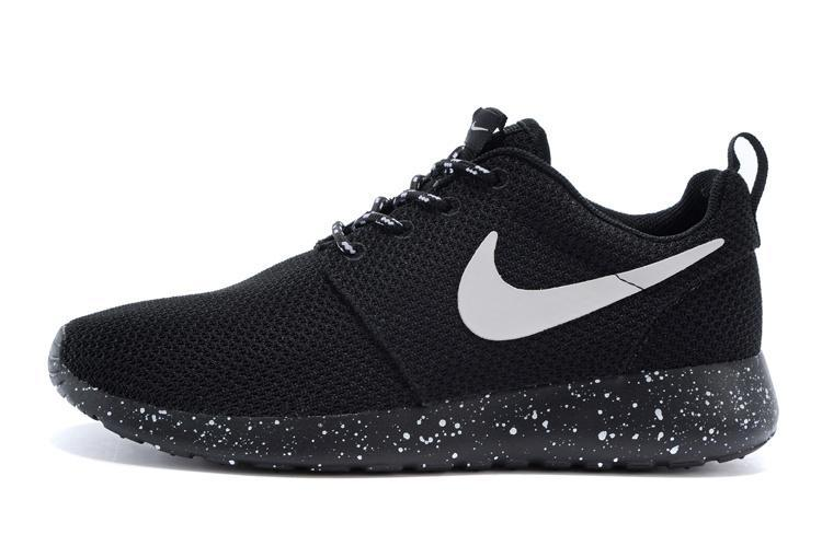 new product 039f4 e9508 NIKE INSPIRED ROSHE RUN CLASSIC TRA (end 3 19 2018 11 15 PM)