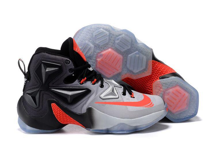 98d1c463d851 NIKE KD9 SPORT SHOES LEISURE SHOES JOGGING SHOES BASKETBALL SHOES. ‹ ›