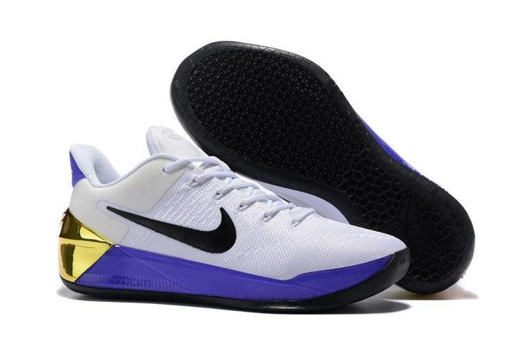 d0cebd12a63c NIKE KOBE 12 SPORT SHOES LEISURE SHOES JOGGING SHOES BASKETBALL SHOES. ‹ ›
