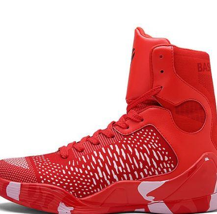 reputable site 9299d 40a43 NIKE KOBE11 Basketball Shoes Breathable Sneakers Sports Shoes
