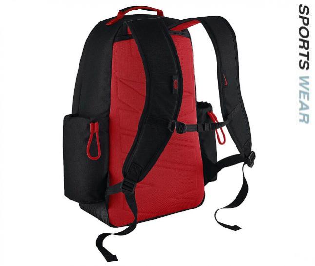 22ffea2f31 ... denmark nike kyrie backpack red ba5133 657 ba5133 657 abfec 5ff3b