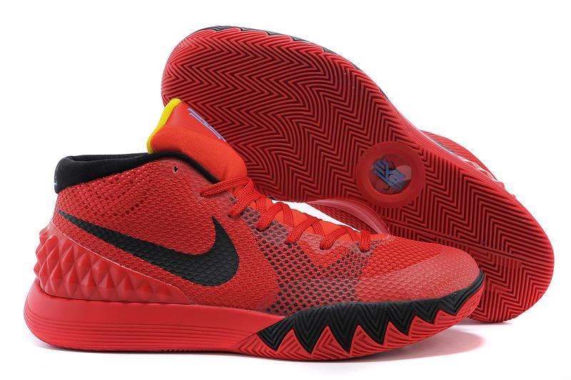 nike shoes 2016 basketball. nike kyrie irving 1 basketball shoes ki02 2016