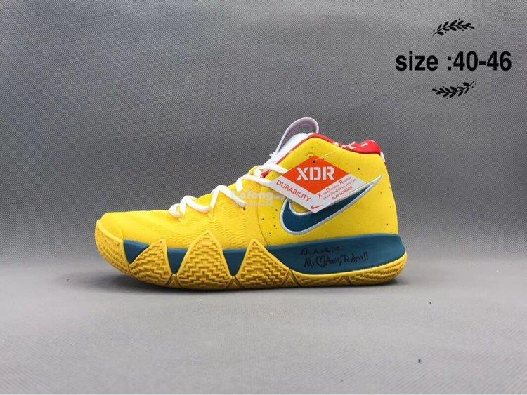 new concept 75157 e44be sale nike kyrie irving fa59d ef666