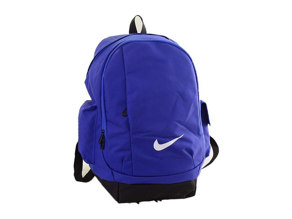 efc79cf8df6 blue nike school bag cheap > OFF79% The Largest Catalog Discounts