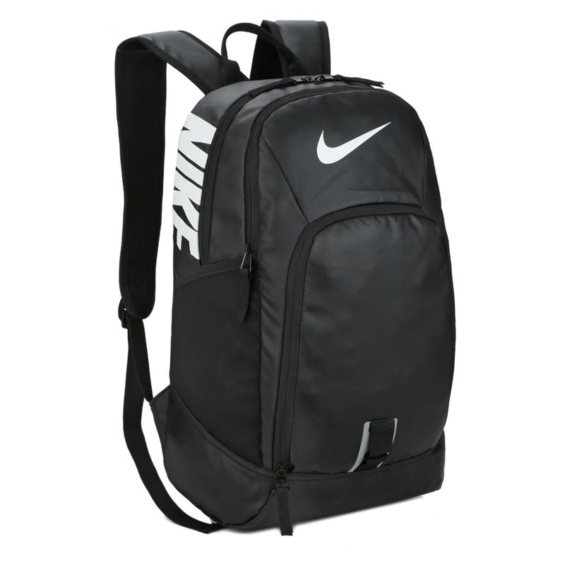 12b1360ff83a Nike Laptop Outdoor Sports Travel Bac (end 1 6 2019 3 15 PM)