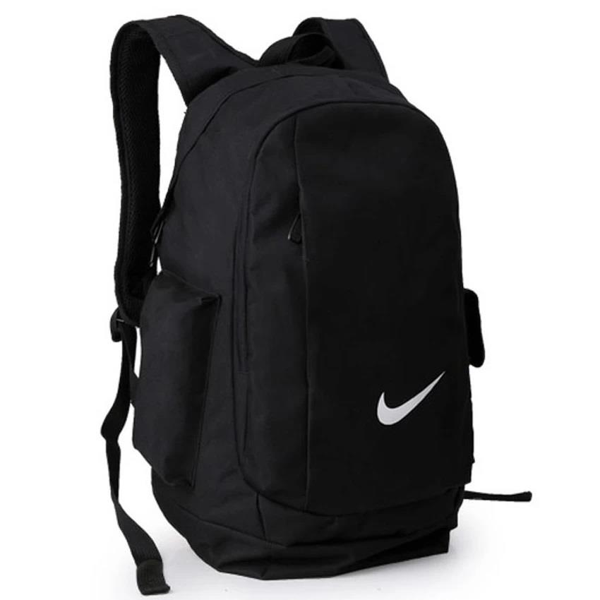 nike laptop sport travel backpack end 3132017 515 pm