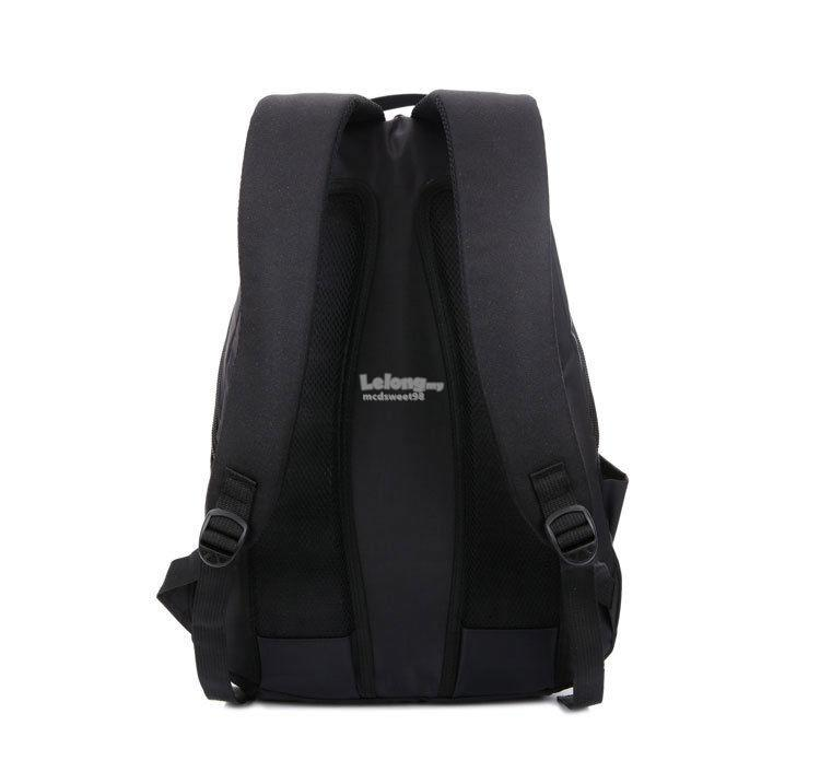7ed197d0f3 NIKE LAPTOP TRAVEL SCHOOL BACKPACK (end 12 20 2017 7 15 PM)