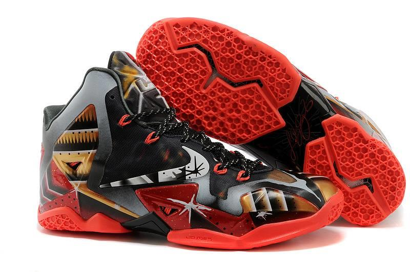 lebron james shoes 11 price - photo #37