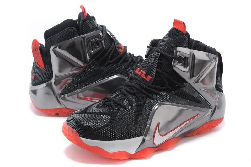 edb02e99c67 usa lebron 12 orange lebron james shoe ed7a8 e6a33